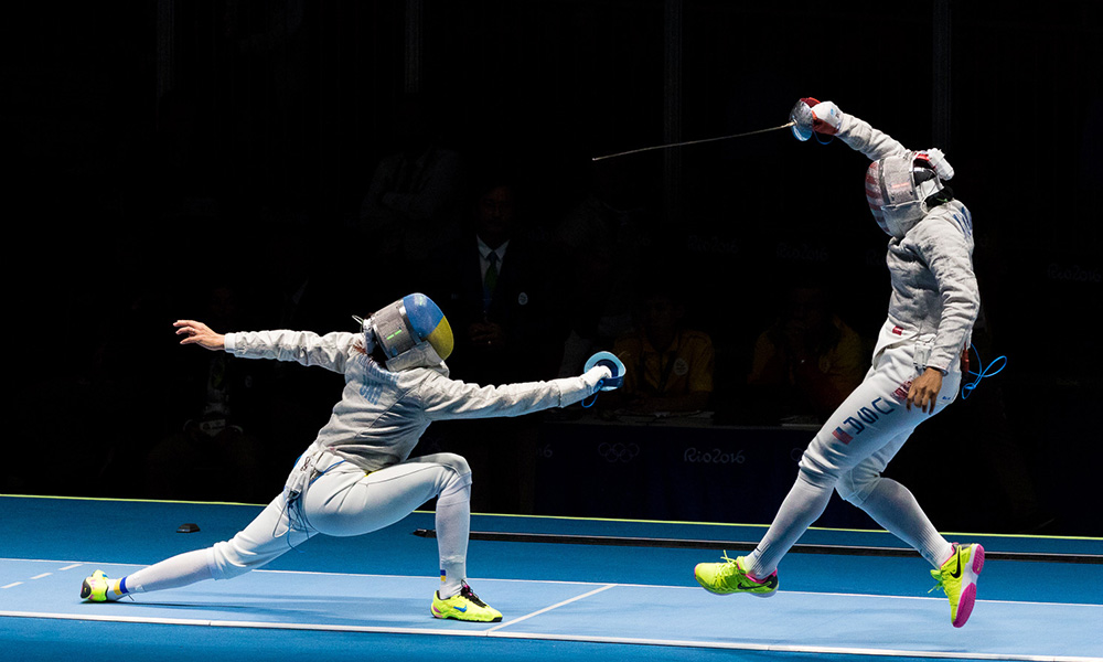 mdestefano_rio_olympics_fencing_womens-4021